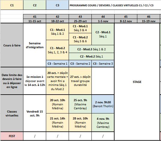 Planning RPL S.41-44